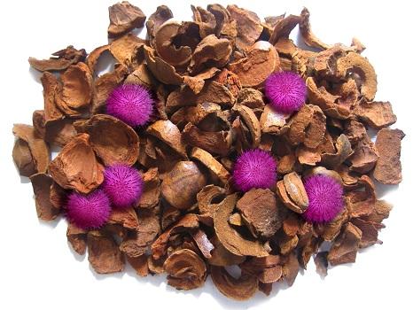 Thuốc giảm cân lic an toàn hiệu quả với tinh chất belaunja và mangastin
