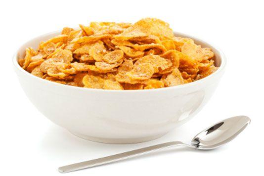 ăn ngũ cốc nguyên hạt giúp giảm cân